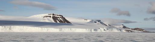 Требуются в Арктику разнорабочие и специалисты с апреля 2017 до 2029