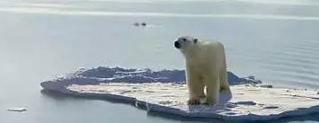 Апрельские вакансии вахтой для Арктике 2017