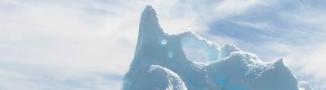 Арктика вакансии апрель 2017 работа вахтой