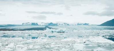 апрель-май 2017 вакансии и работа в Арктике
