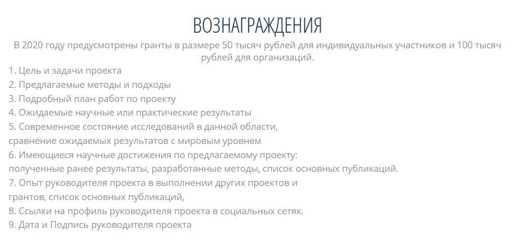 запсибгазпром 2020